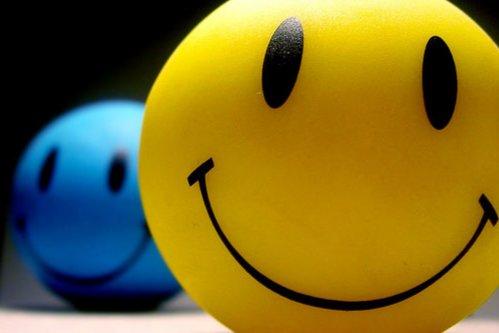 Mundo no feliz pero perfecto